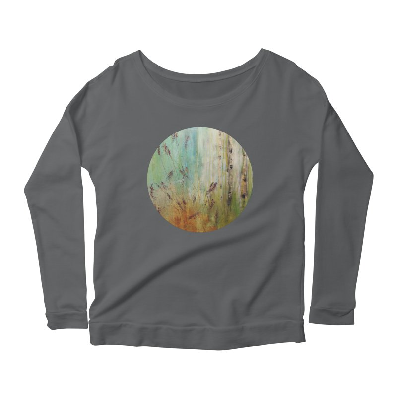 Women's None by C. Cooley's Artist Shop