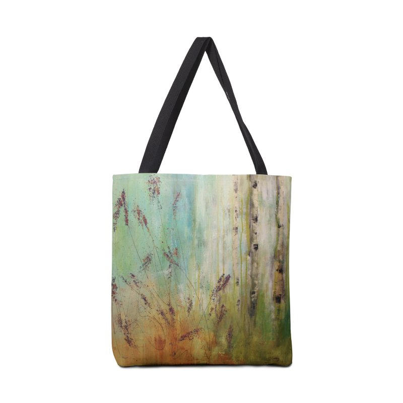 Accessories None by C. Cooley's Artist Shop