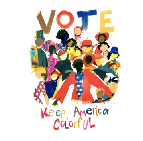 Vote-Keep-America-Colorful