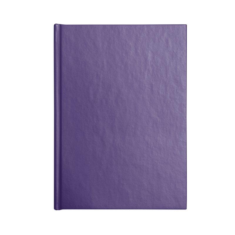 Rubixplosion II Accessories Blank Journal Notebook by Cedric Lopez Fernandez