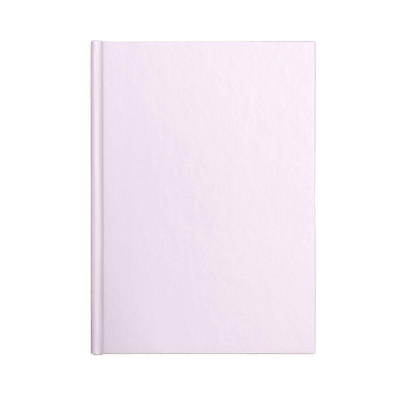 Rubixplosion III Accessories Blank Journal Notebook by Cedric Lopez Fernandez