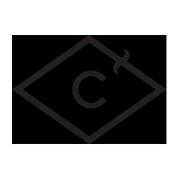 Cedric Lopez Fernandez Logo