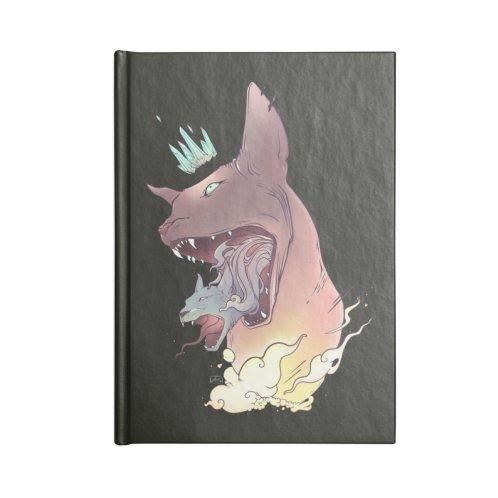 image for Sphynx Cat Dark Surrealism  Art