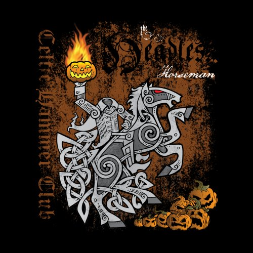 Samhain-Celtic-Halloween