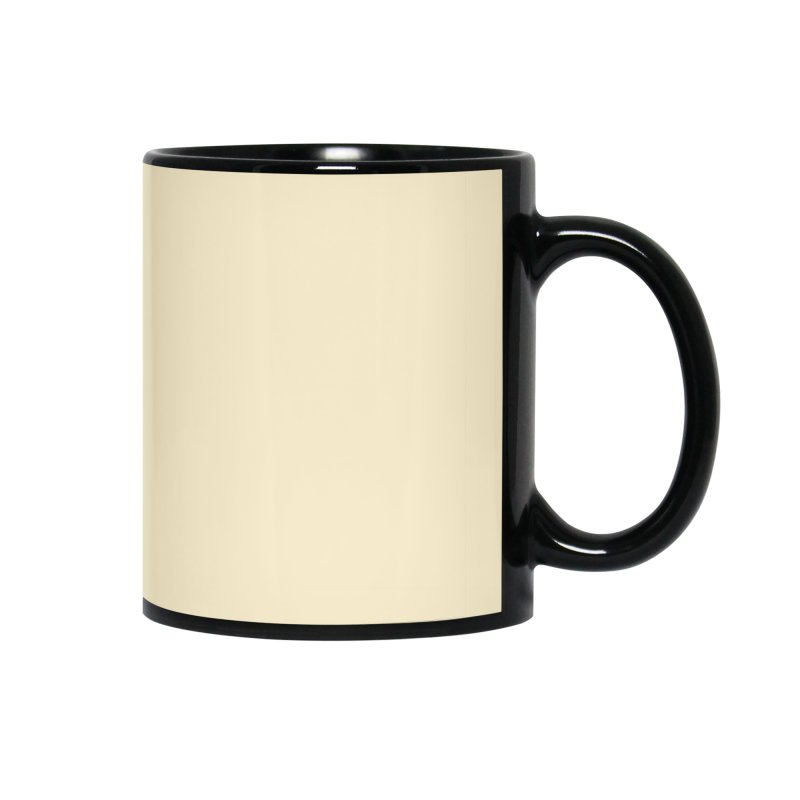 Ēostre Accessories Mug by Celtic Hammer Club