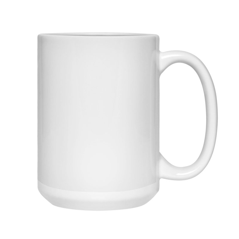 Brothers Graphic Tee Accessories Mug by Celtic Hammer Club