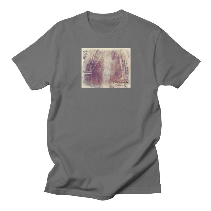 Hello Apollo Men's T-Shirt by Centauride Store