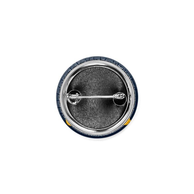 ORIGINAL Accessories Button by Chacko Brand