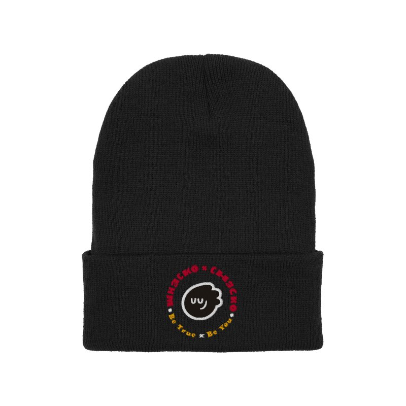 whacko Chacko Accessories Hat by Chacko Brand