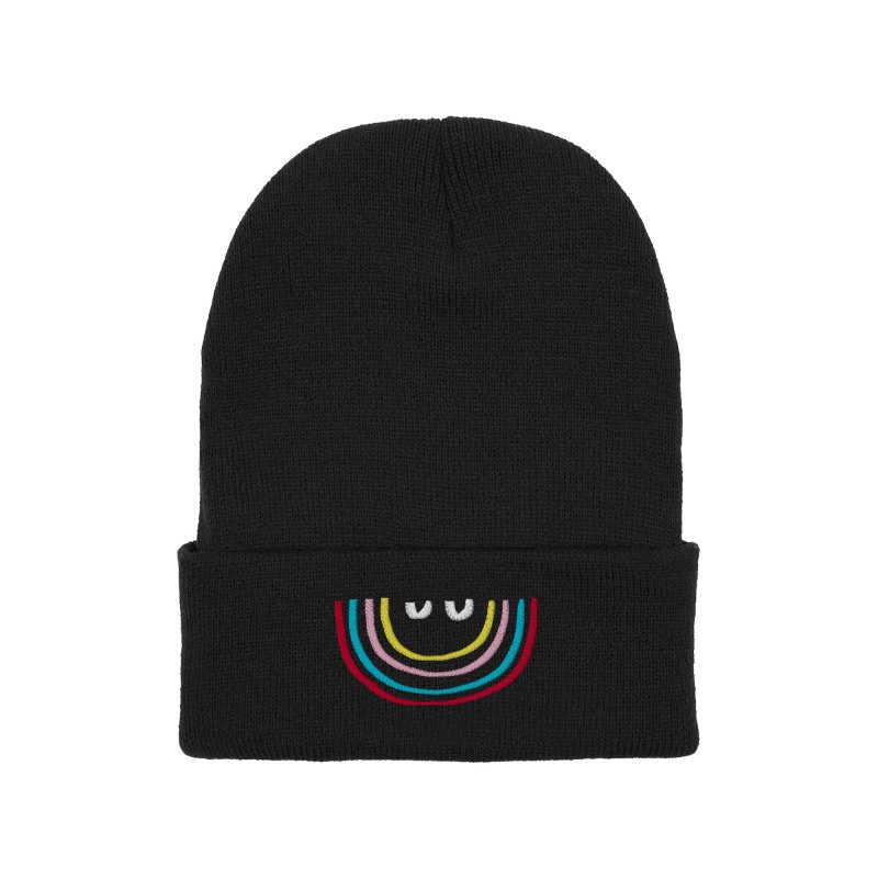 keep smiling Accessories Hat by Chacko Brand