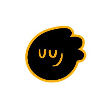 Chacko Brand Logo