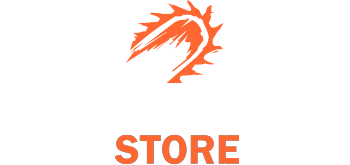 Chainsawesome Store Logo