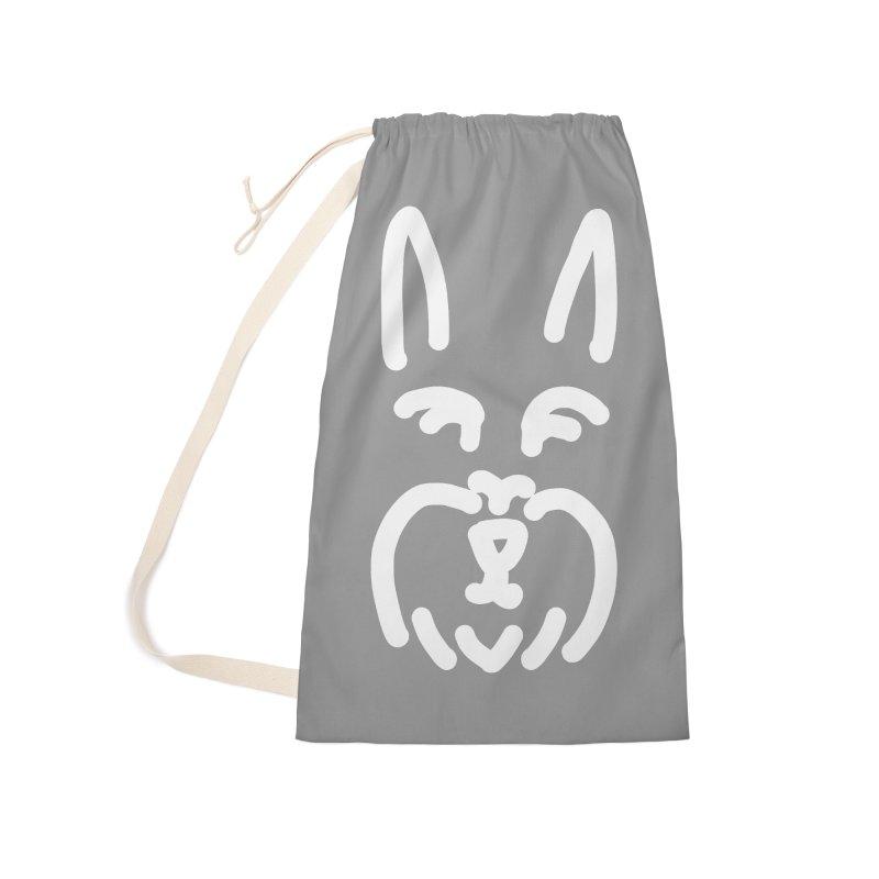 Martx Accessories Bag by chalkmotion's Shop