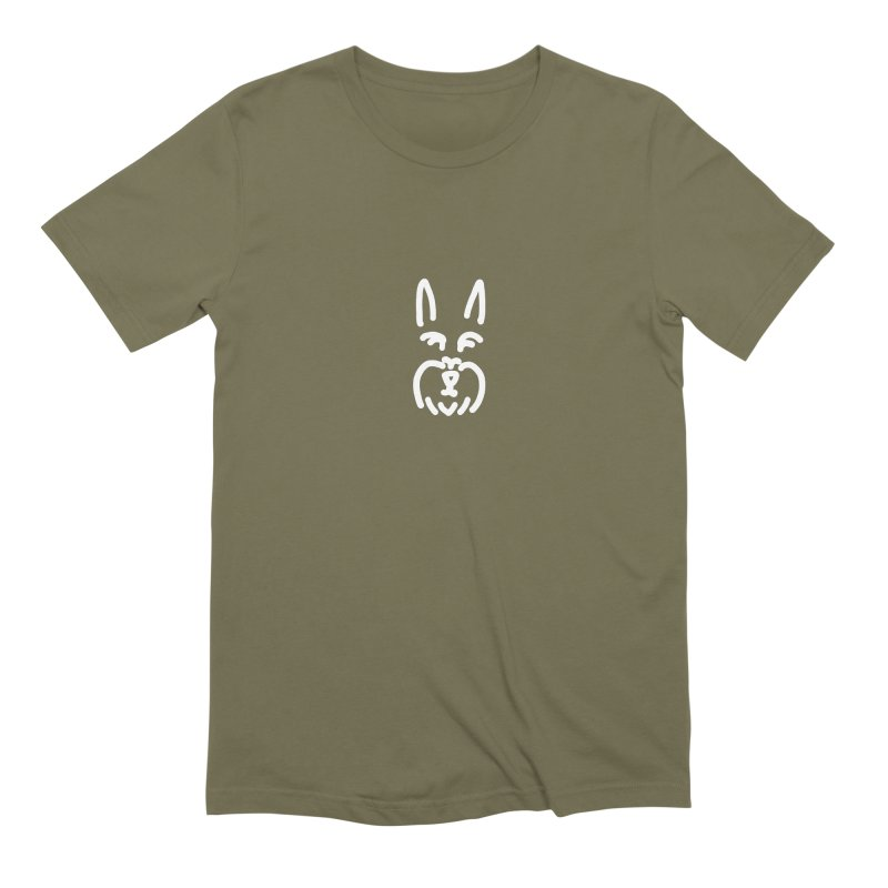 Martx Men's Extra Soft T-Shirt by chalkmotion's Shop