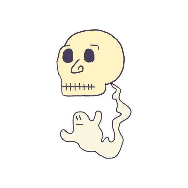 image for skull sneeze #1