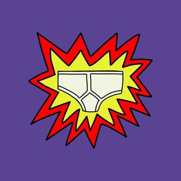 image for keksplosion! exploding keks!