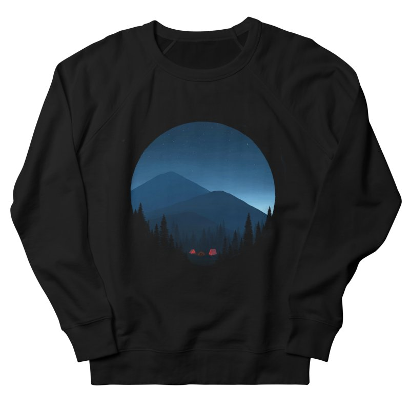dawn Women's Sweatshirt by art by chardablob