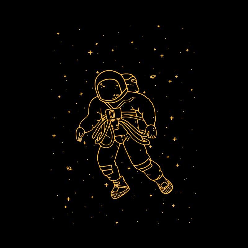 starman by art by chardablob