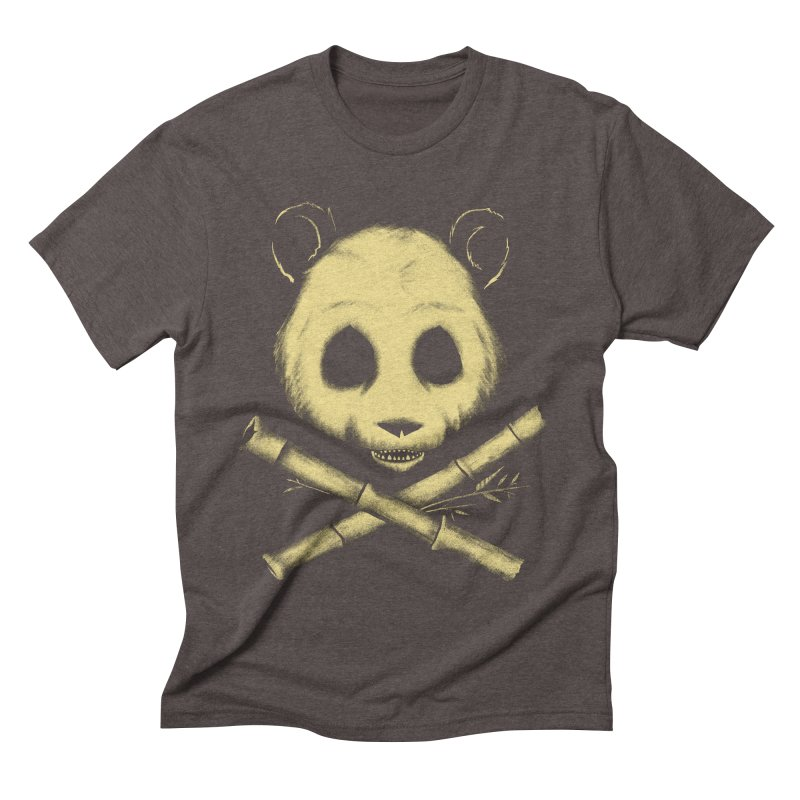 The Jolly Panda   by Charity Ryan