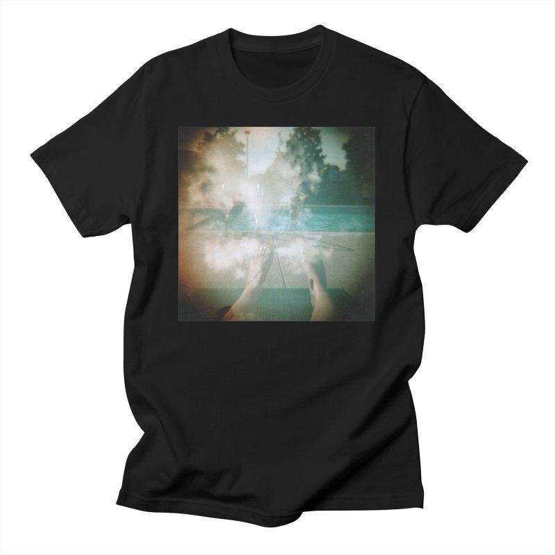 Charles Mantis Men's T-Shirt by charlesmantis's Artist Shop