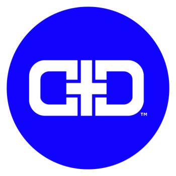 chasingthedream's Artist Shop Logo