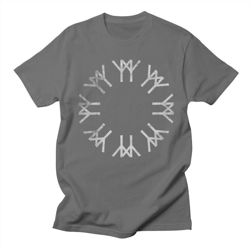 Terre des Hommes Men's T-Shirt by Chaudaille