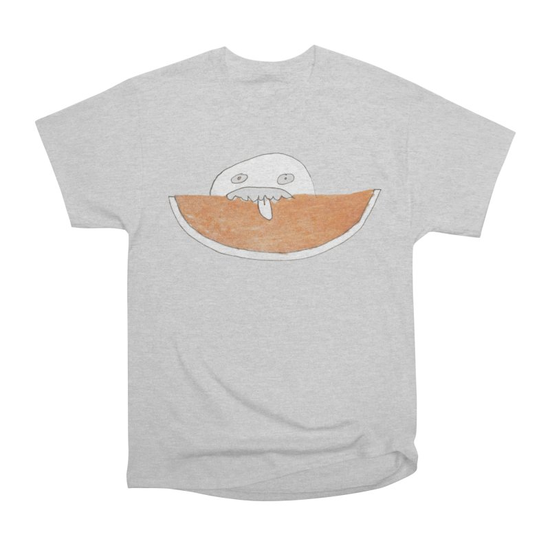 Every night I dream of Cantalouuuu Men's T-Shirt by Chaudaille