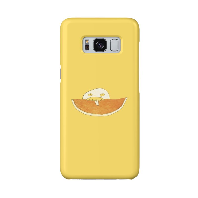 Every night I dream of Cantalouuuu Accessories Phone Case by Chaudaille