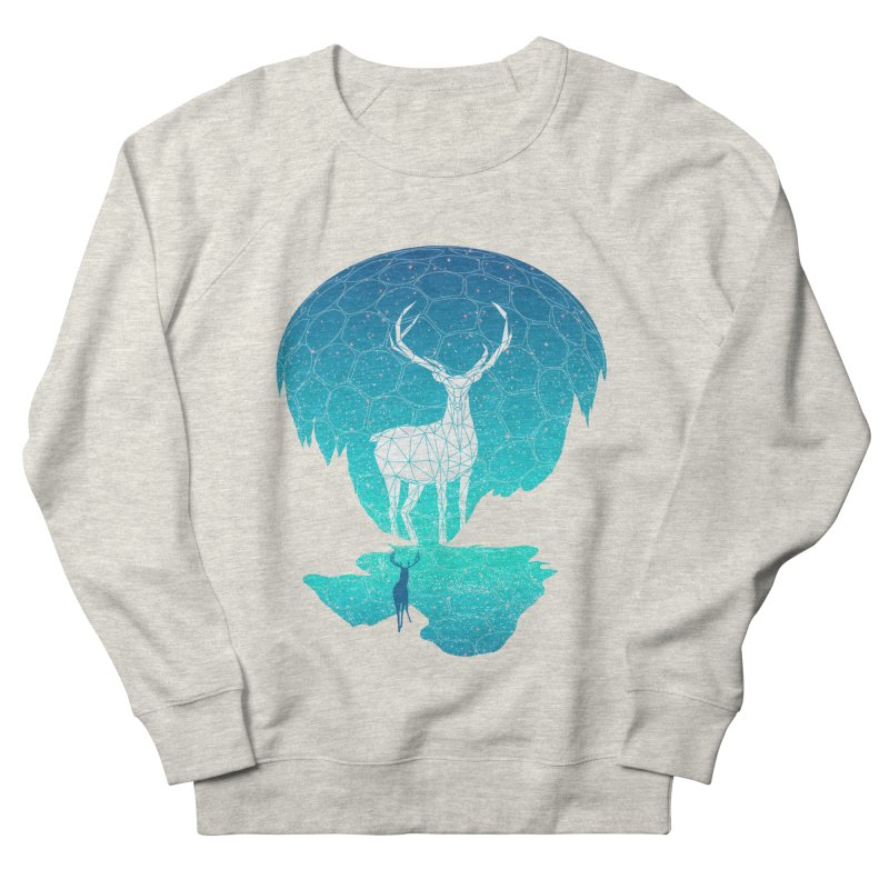I See You Women's Sweatshirt by cherished