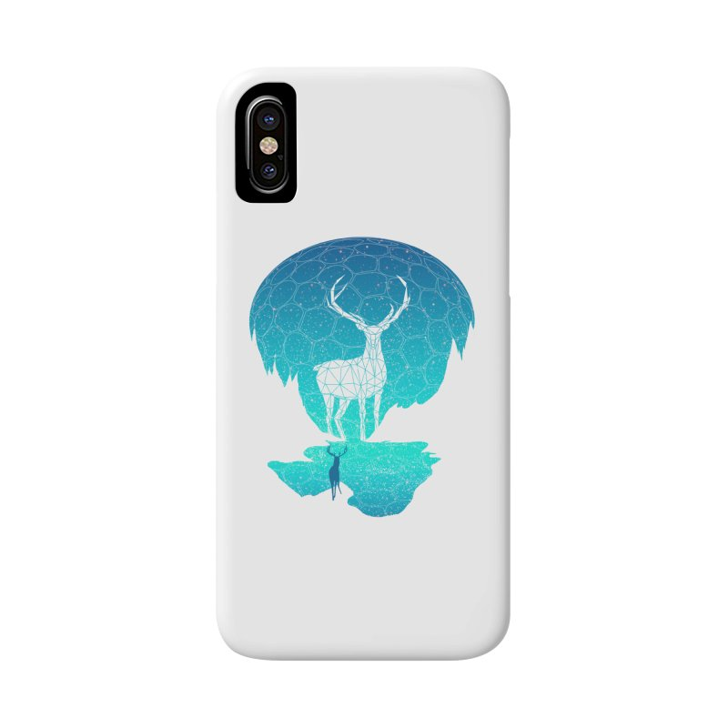 I See You Accessories Phone Case by cherished