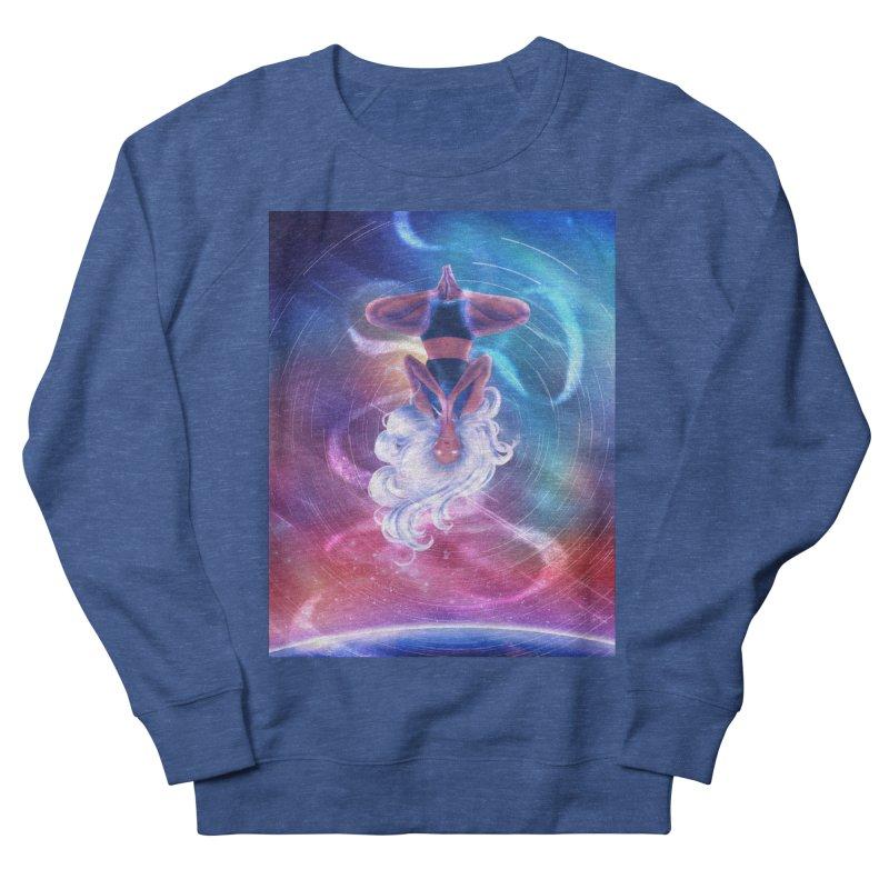 Sonus Women's Sweatshirt by cherished