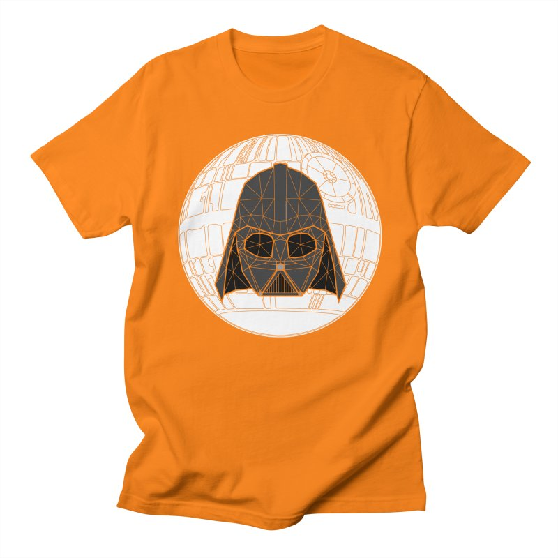 Phantom of the stars Women's Unisex T-Shirt by cherished