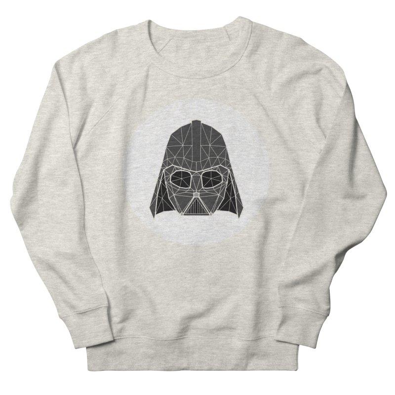 Phantom of the stars Women's Sweatshirt by cherished