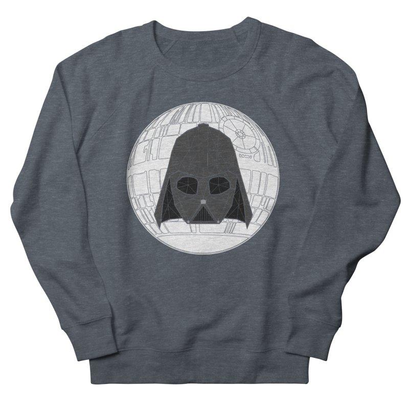 Phantom of the stars Men's Sweatshirt by cherished