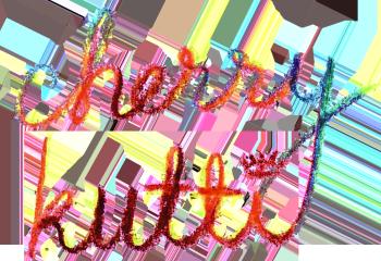 cherry kutti Logo
