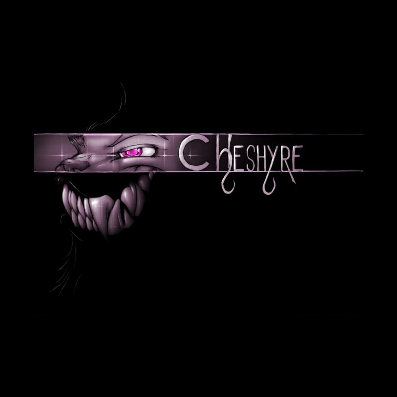 Classic Chesh Accessories Sticker by Cheshyre Attire