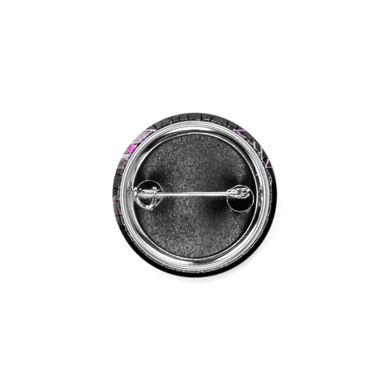 Classic Chesh Accessories Button by Cheshyre Attire