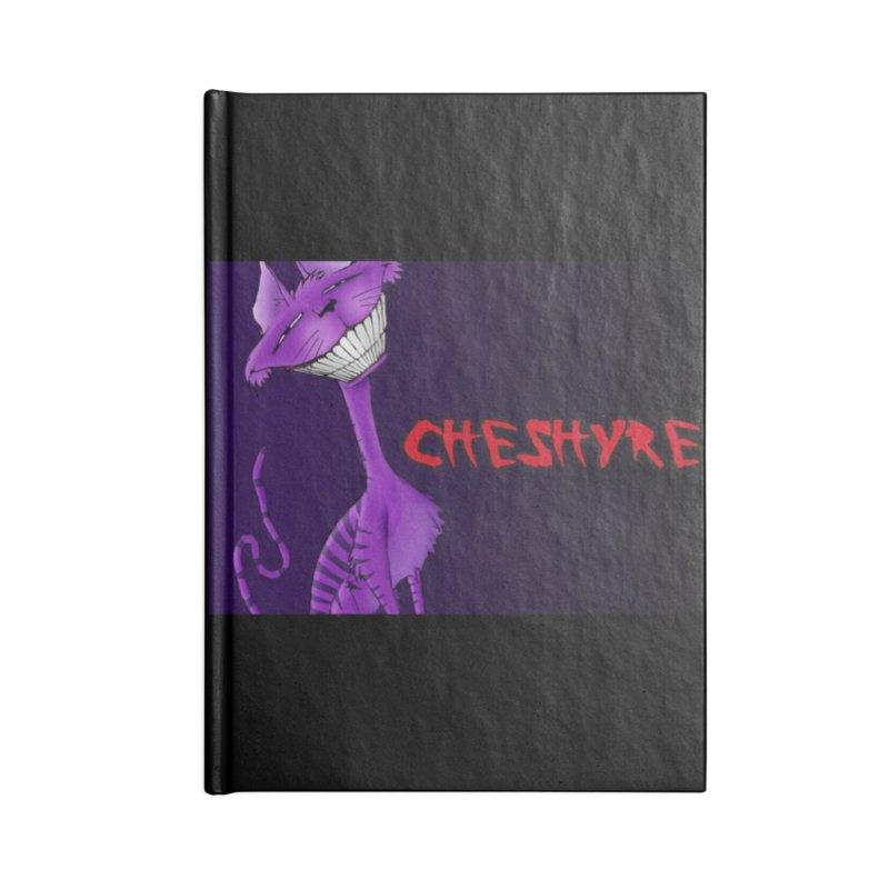 Accessories None by Cheshyre Attire