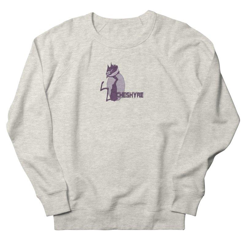Cheshyre Urban Men's Sweatshirt by Cheshyre Attire
