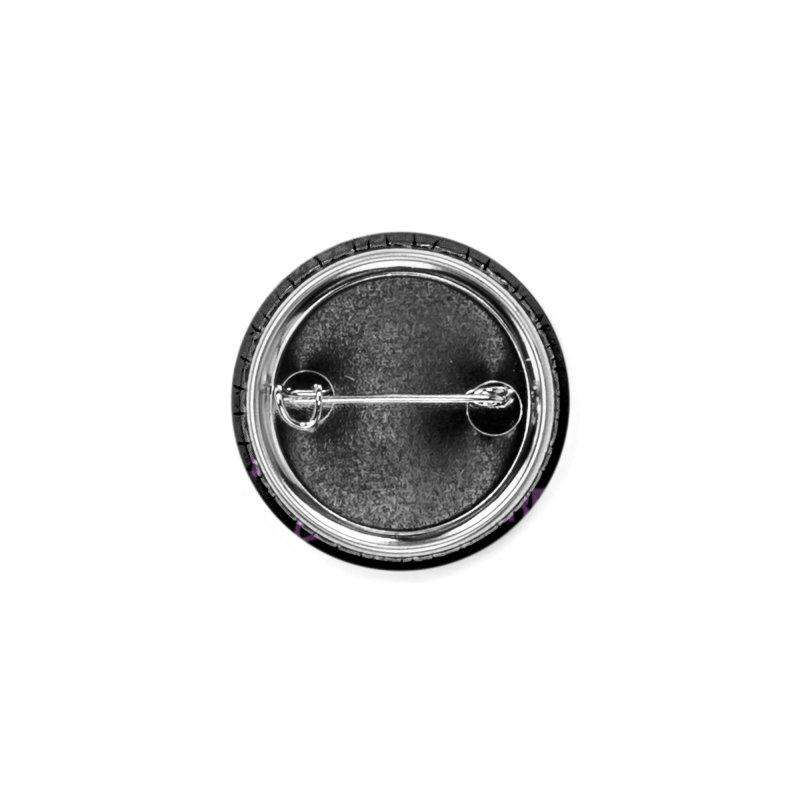 Cheshyre Urban Accessories Button by Cheshyre Attire