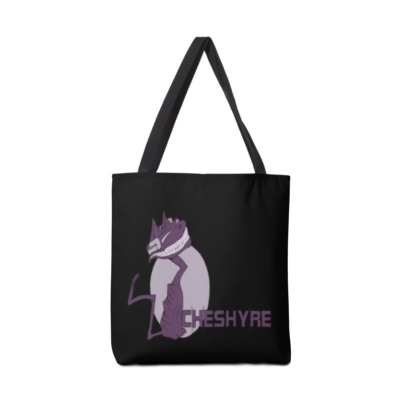 Cheshyre Urban Accessories Bag by Cheshyre Attire