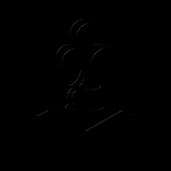 chessclub's Artist Shop Logo