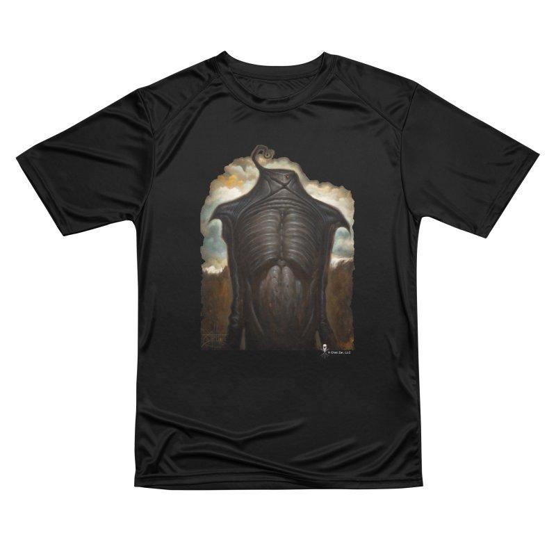 Drone Women's T-Shirt by chetzar's Artist Shop