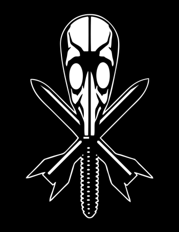 chetzar's Artist Shop Logo