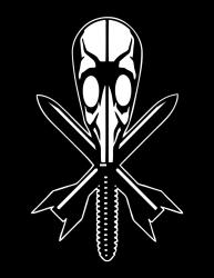 chetzar Logo