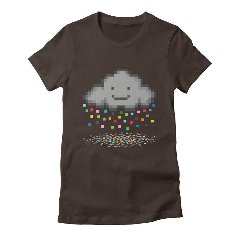 Creative Cloud   by chevsy's Artist Shop