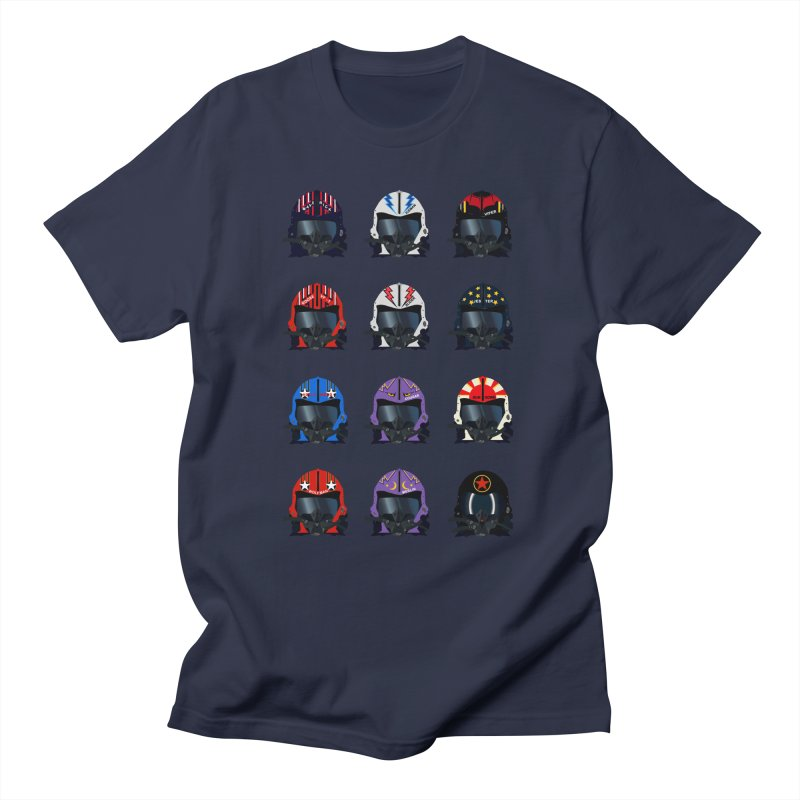 The Best of the Best Men's Regular T-Shirt by chevsy's Artist Shop