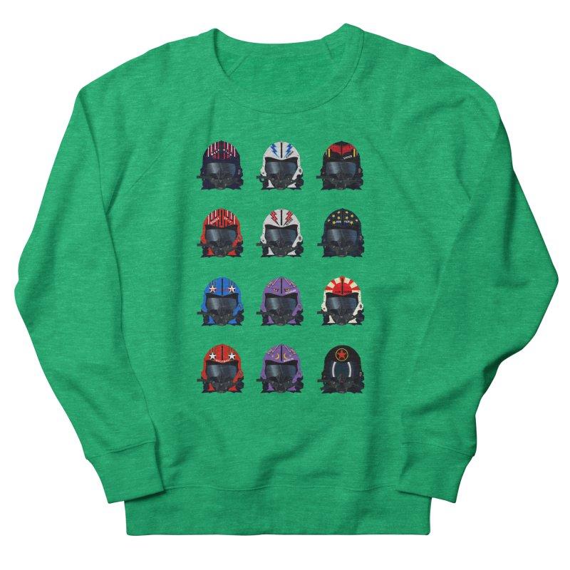 The Best of the Best Women's Sweatshirt by chevsy's Artist Shop