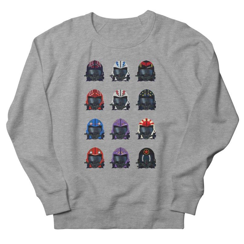 The Best of the Best Men's Sweatshirt by chevsy's Artist Shop