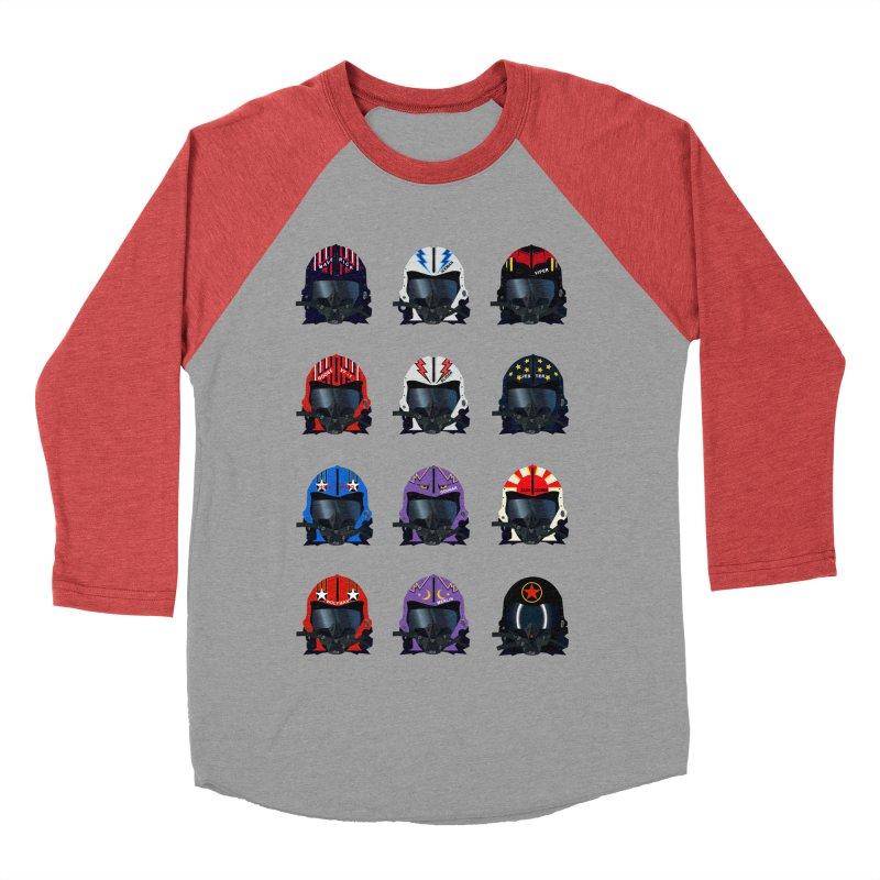 The Best of the Best Men's Longsleeve T-Shirt by chevsy's Artist Shop